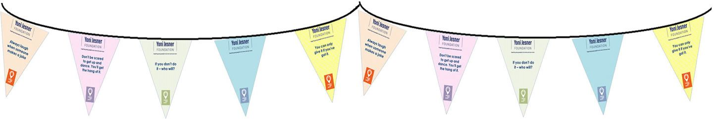 Download Bunting