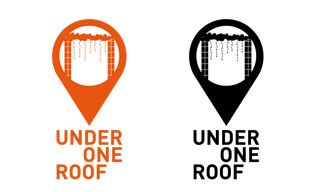 Under One Roof Register