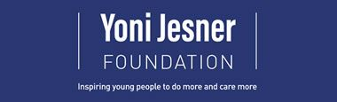 Yoni Jesner Foundation